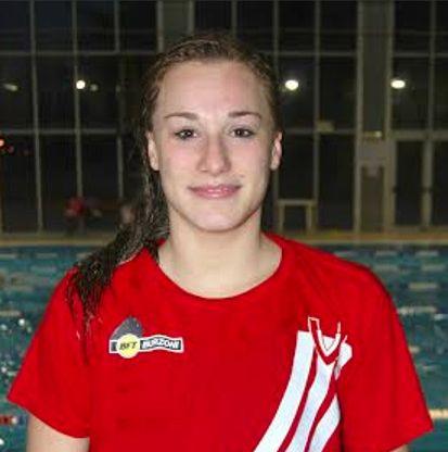 Camilla Tinelli