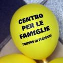 Sessualità e disabilità: un convegno al Centro per le Famiglie