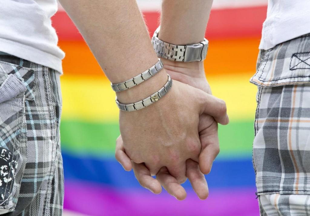 matrimoni-gay-1024x712