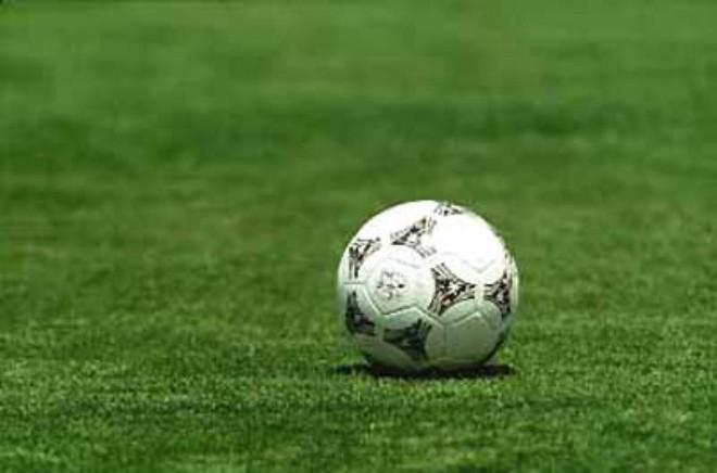 Lega Pro, sorteggiati gli accoppiamenti per i quarti di finale
