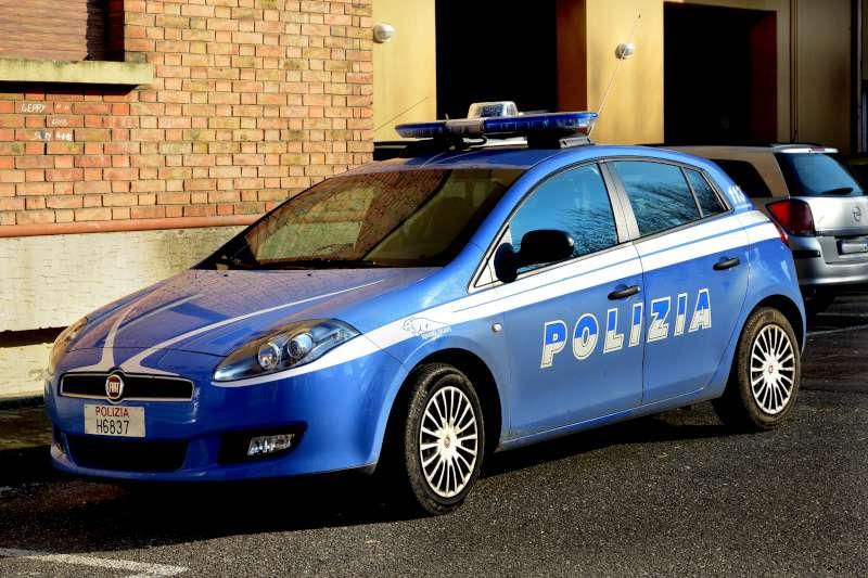 pattuglia della polizia-800