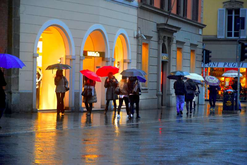 pioggia (3)-800