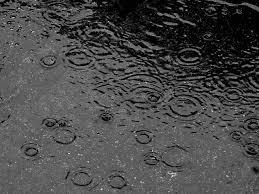 Pioggia e temperature in calo sul Piacentino. Controesodo regolare