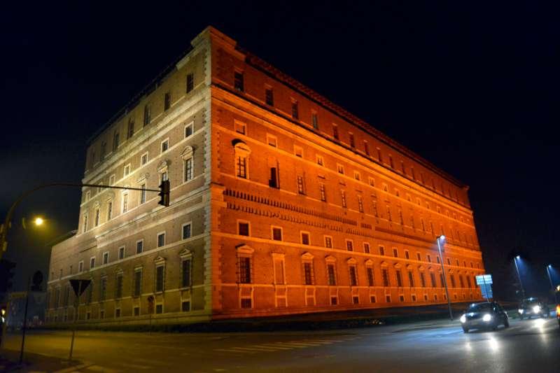 Piacenza capitale della cultura, il Comune chiama due super-esperti