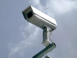 Sicurezza, telecamera sulla Provinciale alla Barabasca. Senso unico alternato