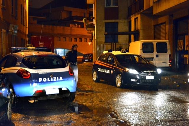 Entro febbraio 19 agenti di polizia in più a Piacenza e 215 carabinieri in regione