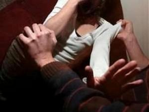 Violenza sulle donne, con quattro reading partono oggi le iniziative