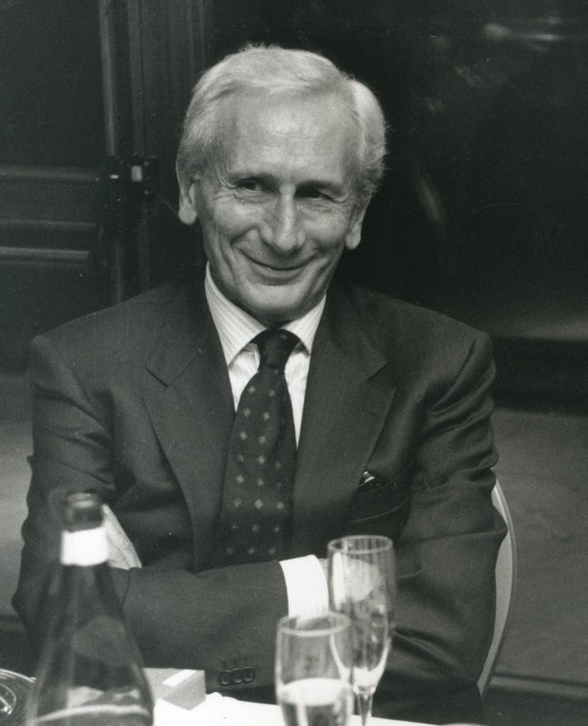 Vito Neri