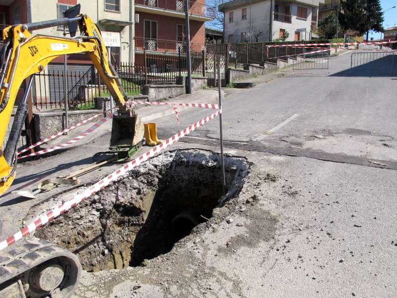 voragine a Castelsangiovanni (3)-800