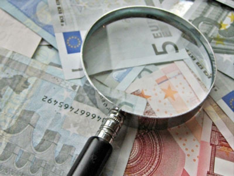 Finti poveri: i piacentini hanno evaso al fisco oltre due milioni e mezzo di euro