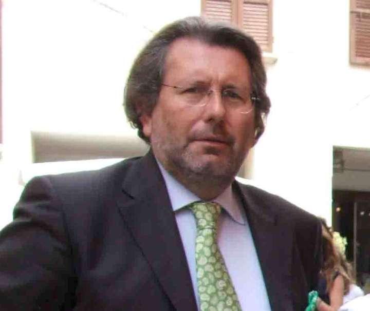Bobbio - Roberto Pasquali