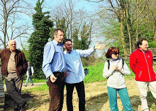 CannaPiace a Prato Ottesola (1)