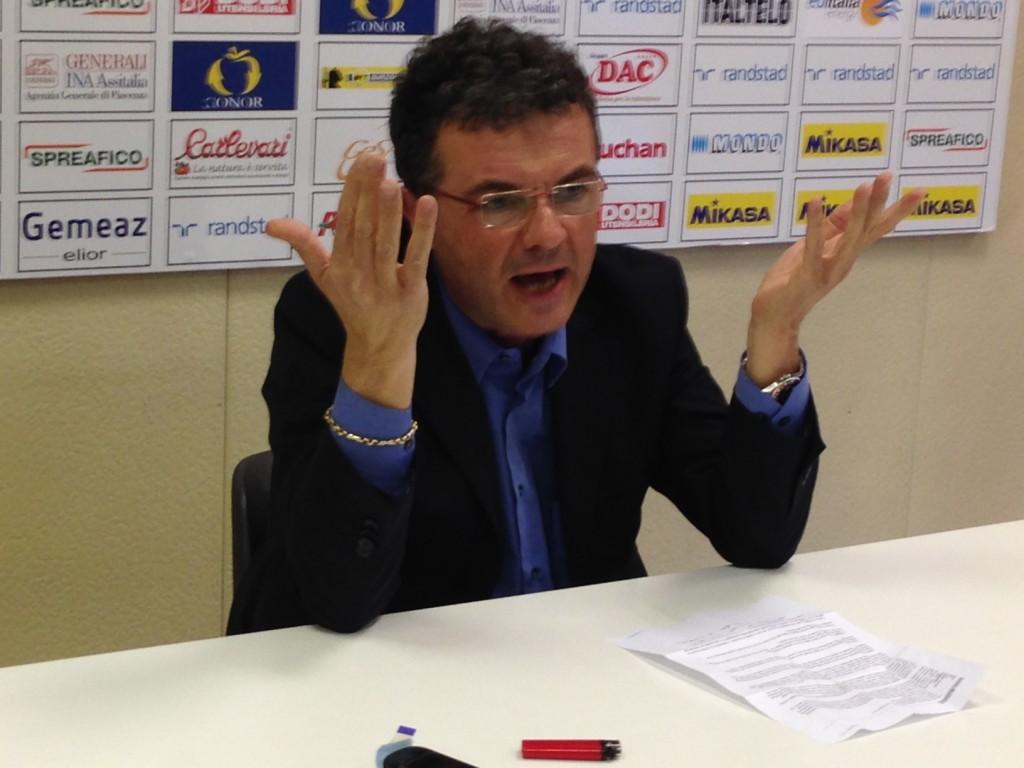 Conferenza stampa Copra Guido Molinaroli (3)