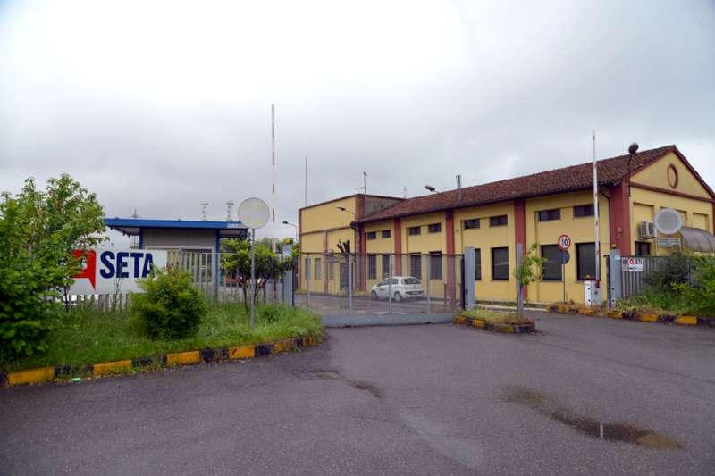 Deposito Seta (1)-800