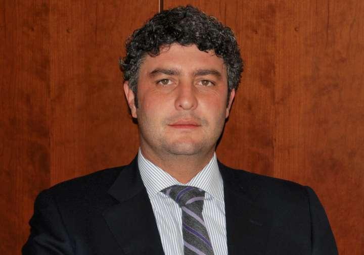 Filippo Arata-720
