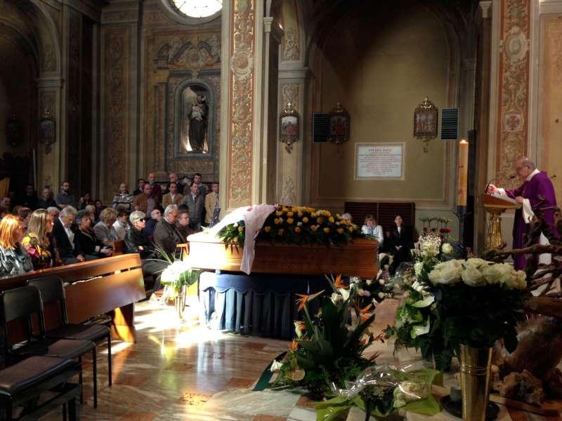Funerali Gianluca Perdoni (9)-800