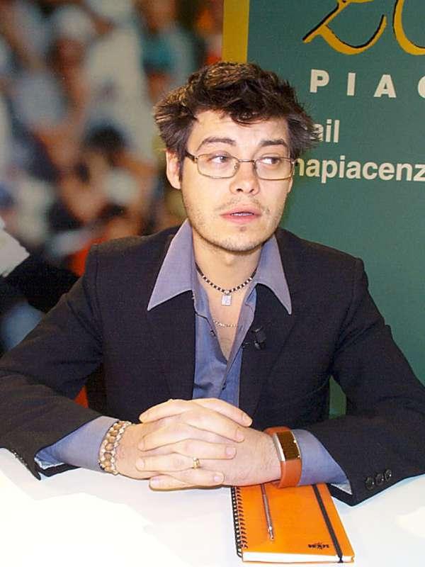 Gianluca Perdoni-800