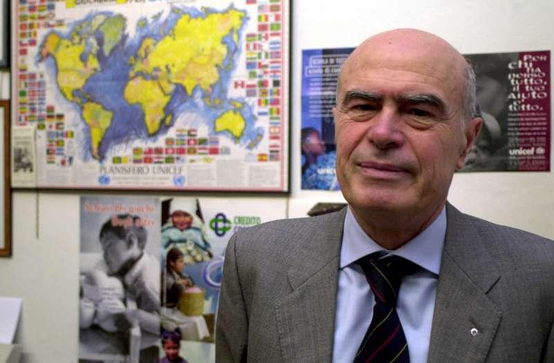 Gianni Cuminetti (2)