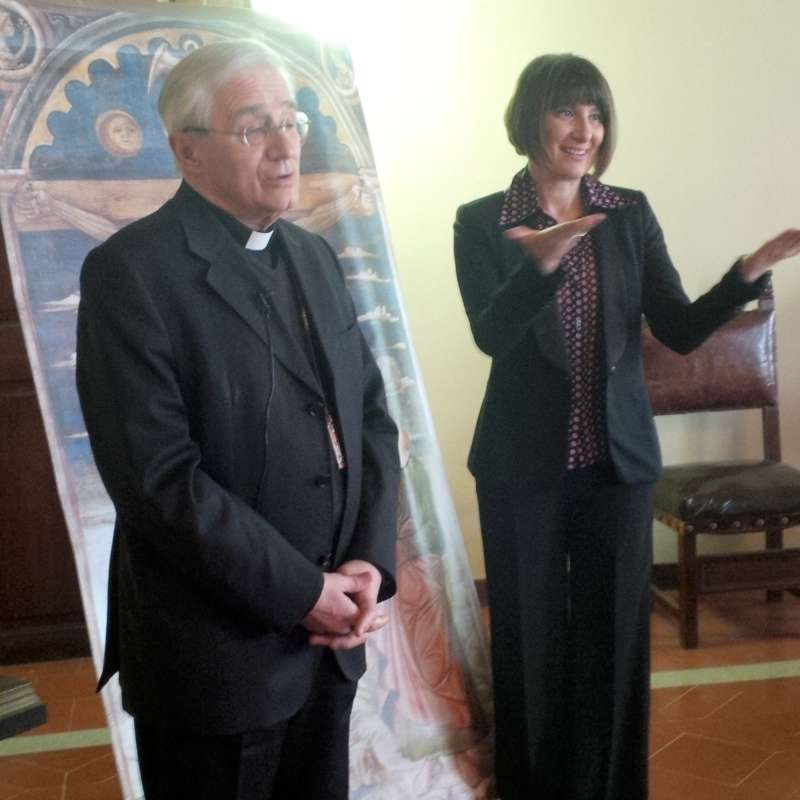 Gli auguri di Pasqua del Vescovo Ambrosio (2)-800