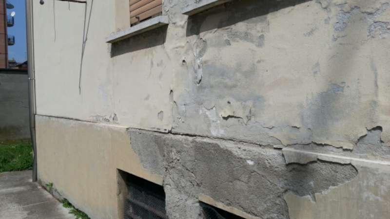 Lamentele dei residenti del quartiere Zanetti   (4)-800