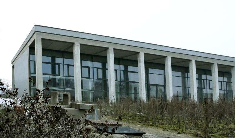 Lavori forno crematorio Piacenza (1)-800