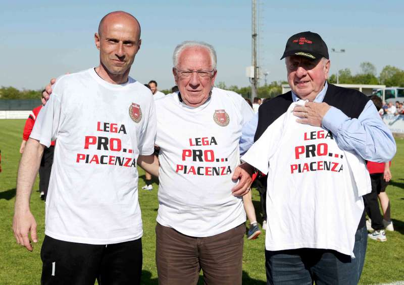 Pro Piacenza (14)-800
