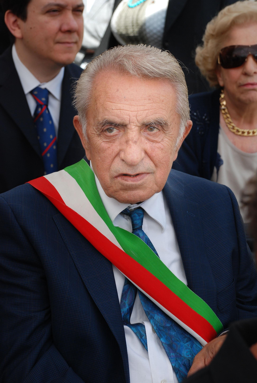 Nibbiano - Alessandro Alberici