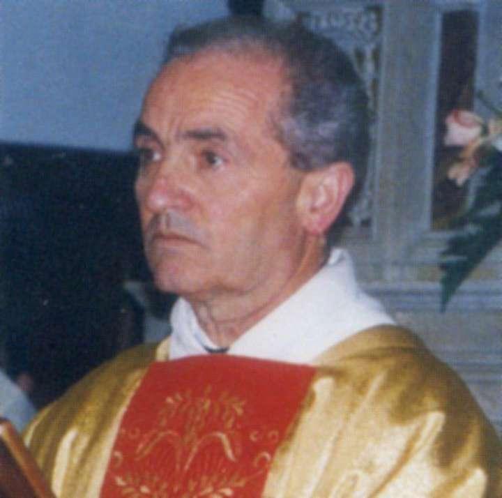 don Angelo Ferrari-720