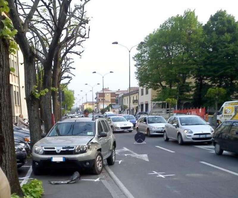 incidente in via Manfredi (3)-800