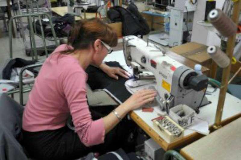 lavoro femminile (3)-800