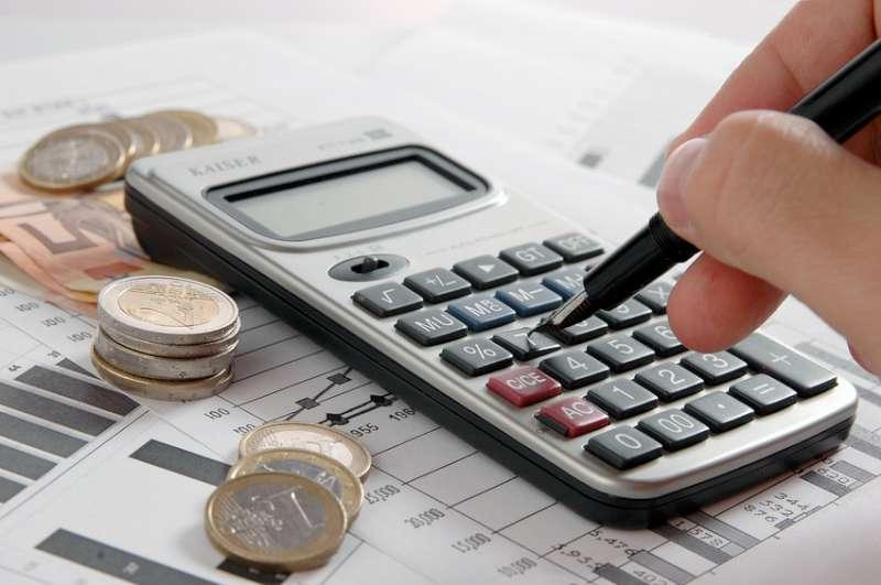 pagamento contributi (4)-800