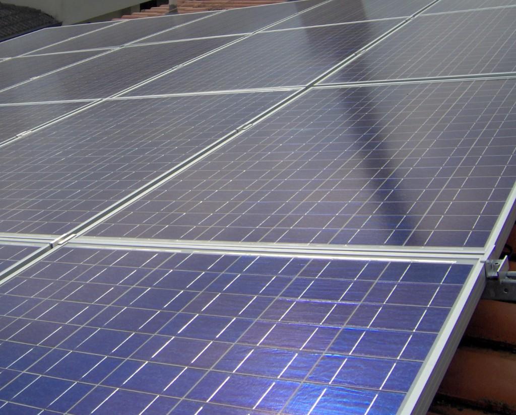 pannelli-solari-sovello