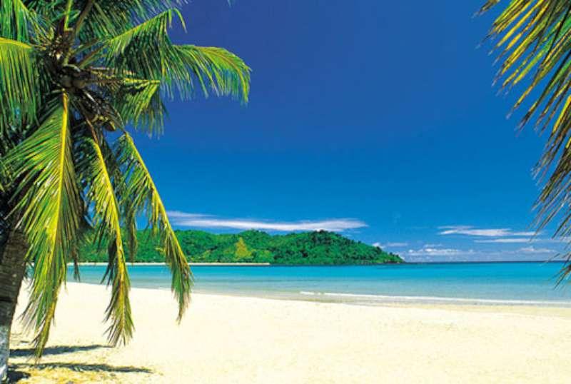 spiagge_costa_rica-800