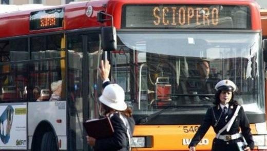 Trasporto pubblico, sindacati sul piede di guerra. Il 30 maggio sarà sciopero