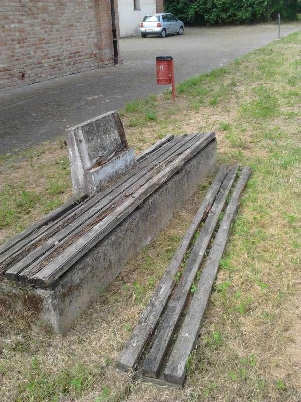 Campo giochi Chiaravalle della Colomba (4)