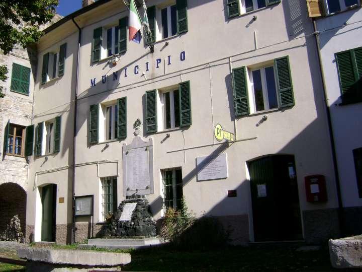 Cerignale - municipio-720
