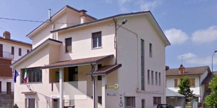 Coli - municipio-720
