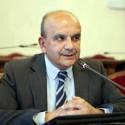 Il sindaco Dosi eletto presidente del Forum italiano per la sicurezza urbana
