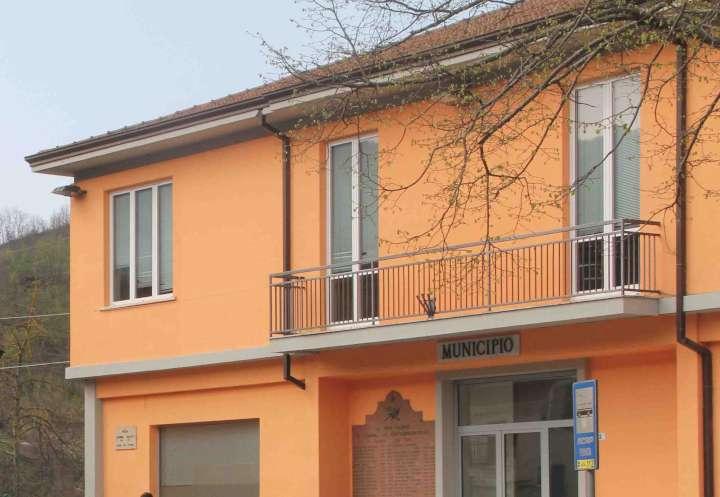 Cortebrugnatella - municipio-720