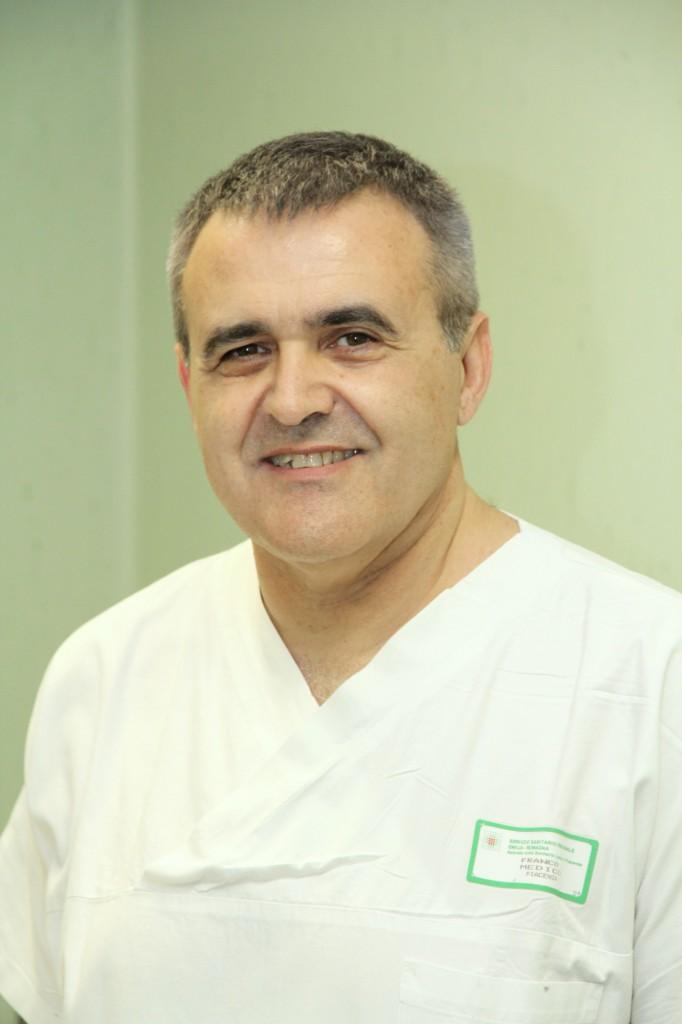 Franco Cosimo