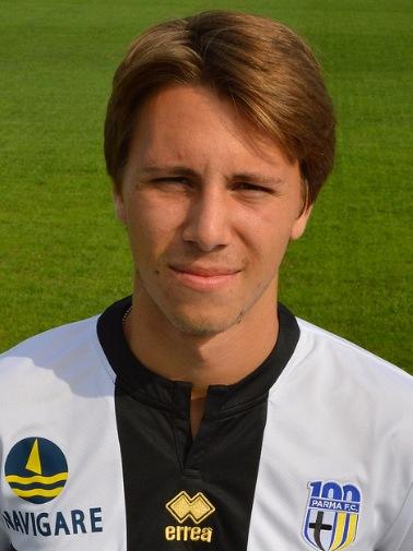 Davide Zagnoni  (3)