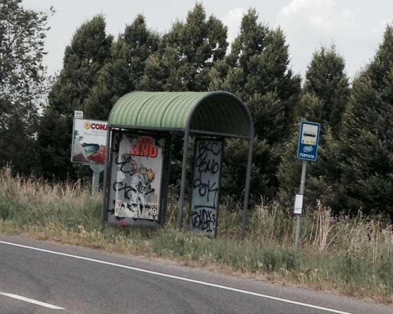 Fermata bus (1)-800