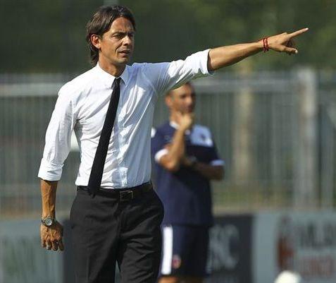 Filippo Inzaghi (3)
