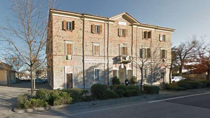 Gragnano - municipio 02-720