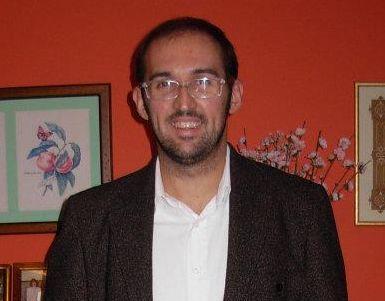 Luca Ziliani