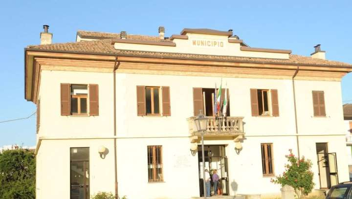 Morfasso - municipio-720