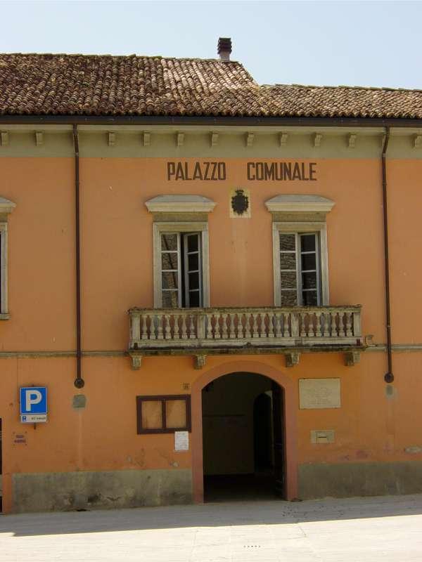 Municipio di Bobbio-800