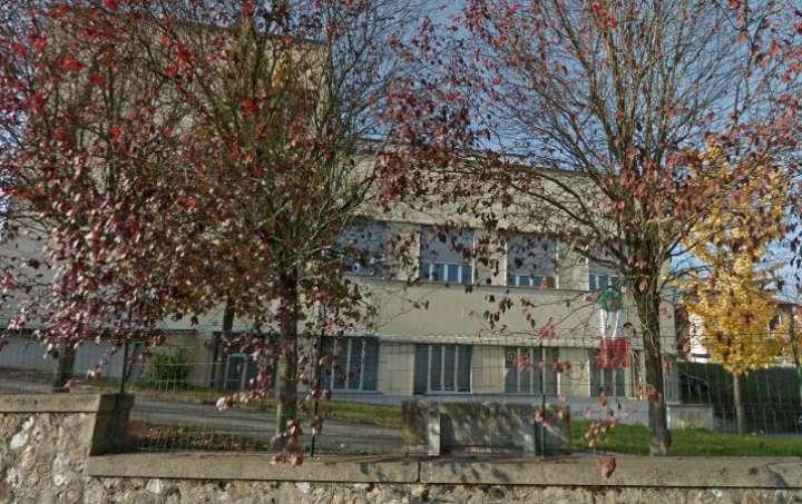 Nibbiano - municipio (3)-720