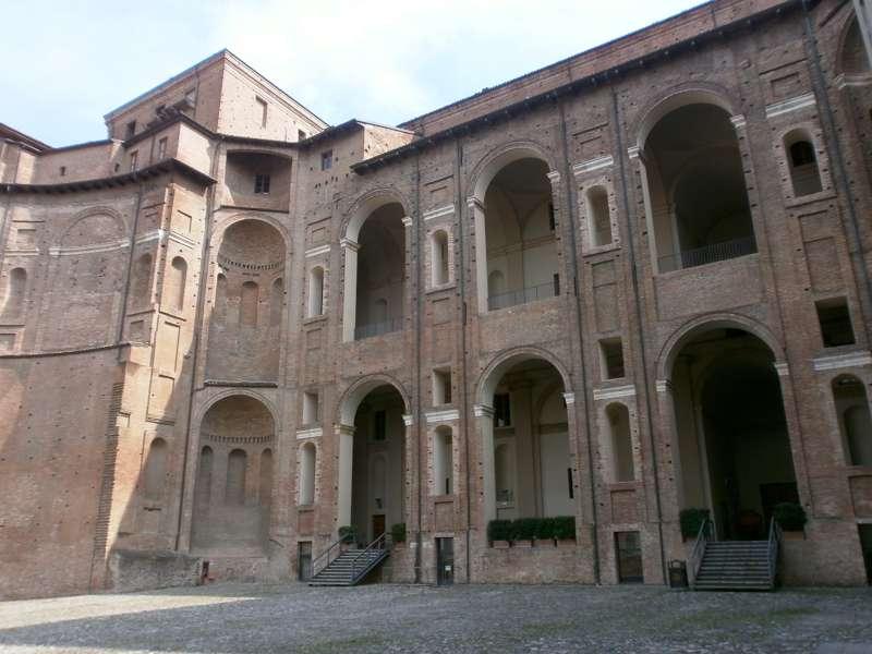 Festa di Ognissanti, chiusi i Musei civici e il museo di Storia naturale