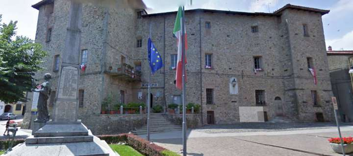 Pianello - municipio-720